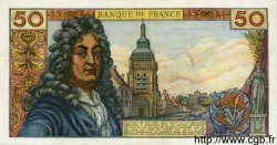 50 Francs RACINE FRANCE  1974 F.64.27 pr.SPL