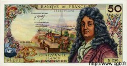 50 Francs RACINE FRANCE  1974 F.64.28 NEUF