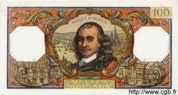 100 Francs CORNEILLE FRANCE  1965 F.65.07 pr.NEUF