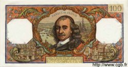 100 Francs CORNEILLE FRANCE  1965 F.65.08 pr.SPL