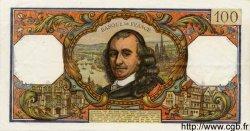 100 Francs CORNEILLE FRANCE  1965 F.65.10 pr.SUP