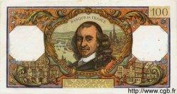 100 Francs CORNEILLE FRANCE  1970 F.65.29 SUP