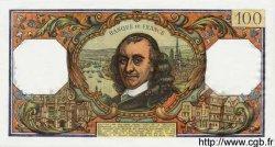 100 Francs CORNEILLE FRANCE  1974 F.65.45 NEUF