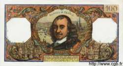 100 Francs CORNEILLE FRANCE  1974 F.65.47 SPL