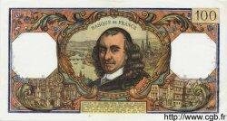 100 Francs CORNEILLE FRANCE  1975 F.65.48 SPL