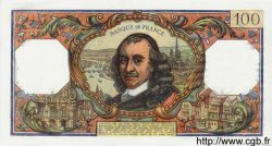 100 Francs CORNEILLE FRANCE  1976 F.65.52 SPL+
