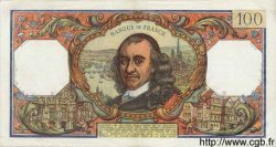 100 Francs CORNEILLE FRANCE  1976 F.65.54 SPL