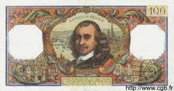 100 Francs CORNEILLE FRANCE  1978 F.65.62 SPL+