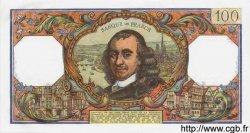 100 Francs CORNEILLE FRANCE  1979 F.65.65 NEUF