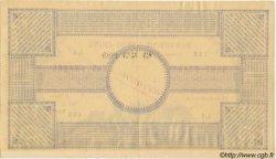 100 Francs, type II 1888 NOUVELLE CALÉDONIE  1889 P.12s SUP