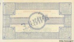 100 Francs, type IV 1888 NOUVELLE CALÉDONIE  1914 P.17s pr.NEUF