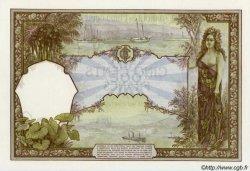 500 Francs, type 1927 NOUVELLE CALÉDONIE  1927 P.38 pr.NEUF