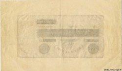 Une livre NOUVELLE CALÉDONIE  1850 P.- SUP
