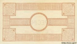 100 Francs TAHITI  1905 P.03 vars pr.NEUF