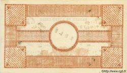100 Francs DJIBOUTI  1915 P.03 SUP