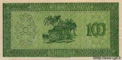 100 Francs Palestine DJIBOUTI  1945 P.16s pr.SPL
