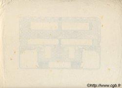 100 Piastres INDOCHINE FRANÇAISE Saïgon 1919 P.039 TTB+