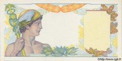 100 Piastres INDOCHINE FRANÇAISE  1930 P.082a SPL