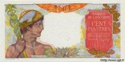100 Piastres INDOCHINE FRANÇAISE  1947 P.082bs pr.NEUF