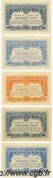 10 Cents INDOCHINE FRANÇAISE  1920 P.044 SPL