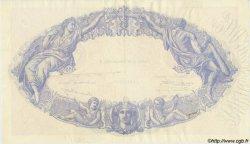 500 Francs BLEU ET ROSE FRANCE  1931 F.30.34 SUP
