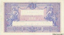 1000 Francs BLEU ET ROSE FRANCE  1917 F.36.31 SUP+