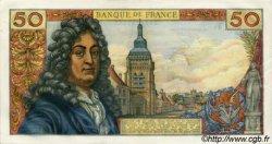 50 Francs RACINE FRANCE  1970 F.64.17 pr.NEUF
