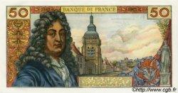 50 Francs RACINE FRANCE  1971 F.64.18 pr.NEUF