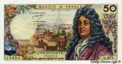 50 Francs RACINE FRANCE  1975 F.64.30 NEUF