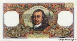 100 Francs CORNEILLE FRANCE  1976 F.65.53 NEUF