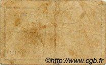 10 Centimes MAROC  1919 P.-- TB