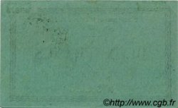 2 Francs MAROC  1919 P.07a pr.NEUF