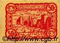 50 Centimes MAROC  1944 P.41 SPL