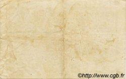 2 Francs MAROC  1919 P.- TTB