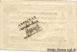 5 Livres FRANCE  1791 Laf.145 SUP+