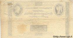 25 Livres FRANCE  1791 Laf.147 pr.SUP