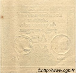 15 Sols FRANCE  1792 Laf.149 pr.NEUF
