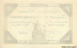 50 Livres FRANCE  1792 Laf.164 SUP à SPL