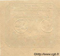50 Sols FRANCE  1793 Laf.167 pr.NEUF