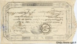 250 Francs Comptoir de Lyon FRANCE  1810 F.A07var. SUP+