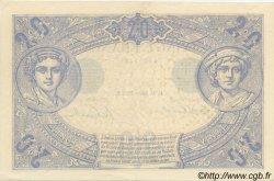 20 Francs BLEU FRANCE  1913 F.10.03 SPL+