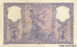 100 Francs BLEU ET ROSE FRANCE  1903 F.21.17 TTB