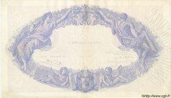 500 Francs BLEU ET ROSE modifié FRANCE  1938 F.31.18 TTB+
