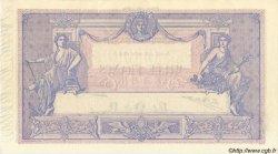 1000 Francs BLEU ET ROSE FRANCE  1926 F.36.43 SPL