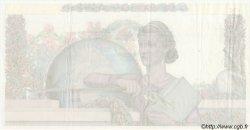 10000 Francs GÉNIE FRANÇAIS FRANCE  1945 F.50.00 pr.NEUF