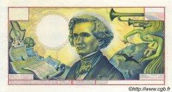 50 Francs BERLIOZ FRANCE  1970 F.61?? SPL