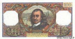 100 Francs CORNEILLE FRANCE  1976 F.65.51 pr.NEUF