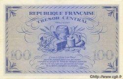 100 Francs MARIANNE FRANCE  1943 VF.06.01c pr.SPL