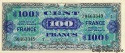 100 Francs FRANCE FRANCE  1945 VF.25.02 SUP+
