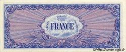 100 Francs FRANCE FRANCE  1945 VF.25.09 pr.NEUF